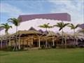 Image for Van Wezel Performing Arts Hall  - Sarasota, Florida, USA.