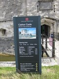Image for Calshot Castle - Calshot, Hampshire, UK