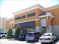 Image for Dollar Tree - Port St Lucie, FL