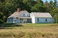 Image for Tarr--Eaton House - Harpswell Center ME