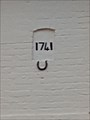 Image for 1741 - High Street - Sandwich, Kent