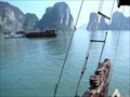 Image for Halong Bay - Vietnam