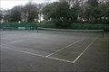 Image for Bowling Park Tennis Courts - Bradford, UK