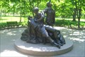 Image for Vietnam Women's Memorial, Washington DC