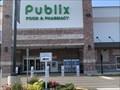 Image for Publix Supermarket #1727 - Publix Drive - Clayton, North Carolina
