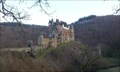Image for Burg Eltz - Wierschem, Rhineland-Palatinate, Germany