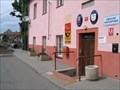 Image for Posta Stehelceves 273 42, Central Bohemia, Czechia