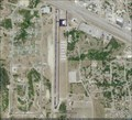 Image for Parker County Airport - Weatherford, TX