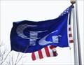 Image for Columbian Financial Group - Binghamton, NY