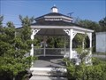 Image for Popeye Park Gazebo #1 - Alma AR