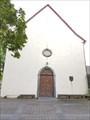 Image for St. Veit Kapelle-Mayen, RP, Germany