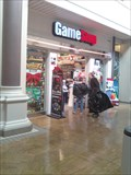 Image for Game Stop - Northgate Mall - San Rafael, CA