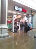 Image for Game Stop - Northgate Mall - San Rafael, CA