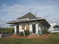 Image for Clarksville Station - Roxboro, North Carolina