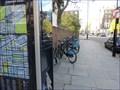 Image for Marylebone - George Place Mews, London, UK