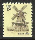 Image for Fabyan Windmill, Geneva, IL