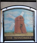 Image for The Windmill - Tabernacle Street, Moorfields, London, UK
