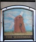 Image for The Windmill - Tabernacle Street, Moorfields, London, UK