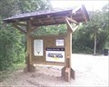 Image for Maybury State Park Trailhead - Michigan