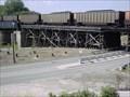 Image for Red River NP Railroad Bridge, Fargo-Moorehead