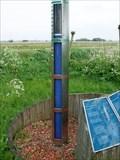 Image for Groundwater Meter Onlanden - Roderwolde NL