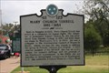 Image for 4E 123 - Mary Church Terrell - Memphis, TN