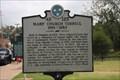 Image for 4E 123 - Mary Church Terrell - Memphis, TN