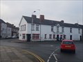 Image for The Red Lion - Shepshed, Leicestershire