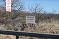 Image for Cienega Creek Bridge - Vail, AZ