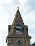 Image for St. Andrew's Presbyterian Church - Penticton, BC