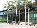 Image for LeapFrog Enterprises - Emeryville, CA