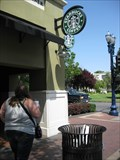 Image for Starbucks - Texas St - Fairfield, CA