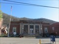 Image for Montgomery WV 25136 Post Office