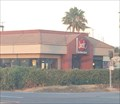 Image for Jack in the Box - Wifi Hotspot - Valencia, CA