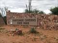 Image for Kartchner Caverns State Park, Benson, AZ