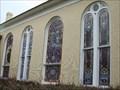 Image for Madison Presbyterian Church - Madison, FL