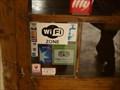 Image for WiFi Na vecnosti - Velká Mikulášská 463/11, Znojmo, CZ