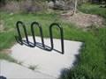 Image for Hidden Hollow Bike Tender - Salt Lake City, Utah