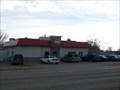 Image for Dairy Queen, Mobridge, South Dakota