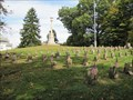 Image for Union Cemetery - Steubenville, Ohio
