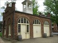 Image for Harpers Ferry National Historical Park - Harpers Ferry, WV