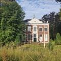 Image for RM: 529932 - Ter Wadding - Voorschoten