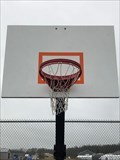 Image for Yankee Springs Township Park Basketball Court - Wayland, Michigan