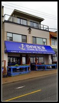 Image for Dock's Fish And Chips — White Rock, BC