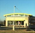 Image for McDonald's - Laurel Fort Meade Rd - Laurel, MD