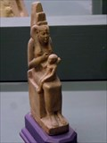 Image for Isis & Horus  -  San Jose, CA