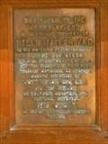 Image for Nellie Taylor V.A.D.  - Grasmere, Cumbria, UK.