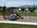 Image for Peteetneet Playground