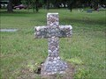 Image for Father - Royal Oak Township Cemetery