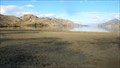 Image for Kenyon Park Beach - Okanagan Falls, British Columbia